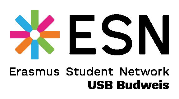 ESN USB Budweis logo